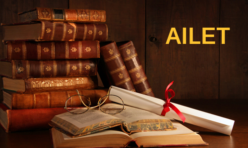 All India Law Entrance Test (AILET)