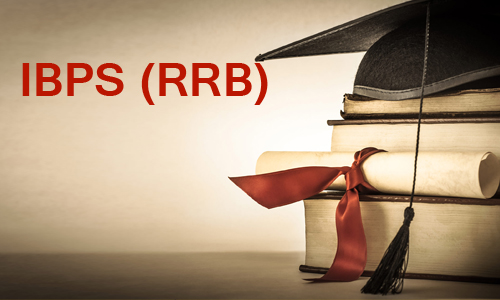Institute of Banking Personnel Selection IBPS (RRB)
