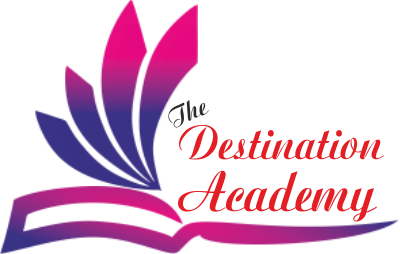 Destination Academy