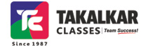 Takalkar Classes
