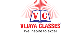 vijaya classes