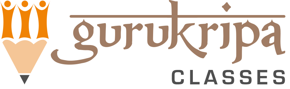 Gurukrupa Classes