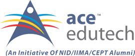 Ace Creative Edutech Pvt.Ltd