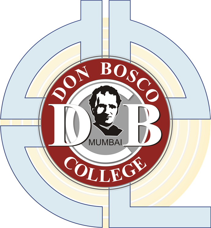 Don Bosco College