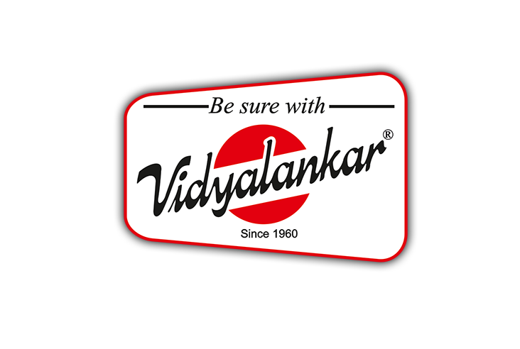 Vidyalankar Classes & Publications