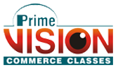 Prime Vision Commerce Classes