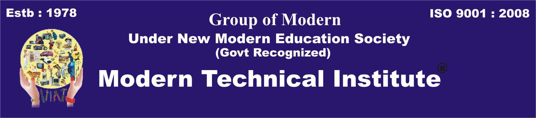 Modern Technical Institute