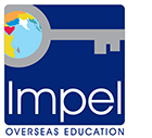Impel Overseas Consultants