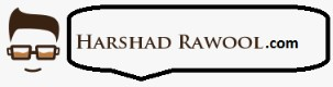 Harshad Rawool - Digital Marketing Trainer & Consultant
