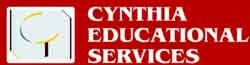 Cynthia Educational Services