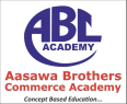 Aasawa Brothers Commerce Academy