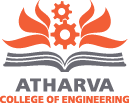 Atharva College of Hotell Management