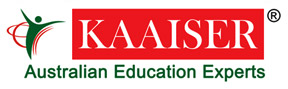 Kaaiser Global Education