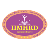 International Institute of Management & Human Resource Development