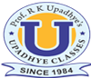 Upadhye Classes