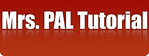 Mrs. Pal Tutorial (Govt. Registered)