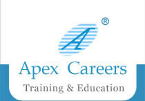 Apex Careers