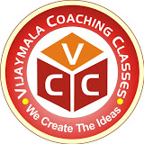 Vijaymala Coaching