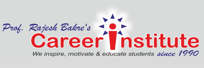 Career Institute Since 1990