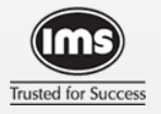 IMS Learning Resources Pvt. Ltd.