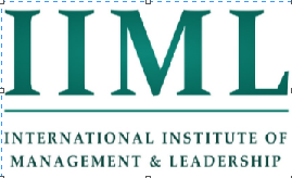 International Institute of Management & Leadership.