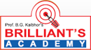 Brilliants Aacademy