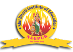 Shri Bharti Institute Of Education