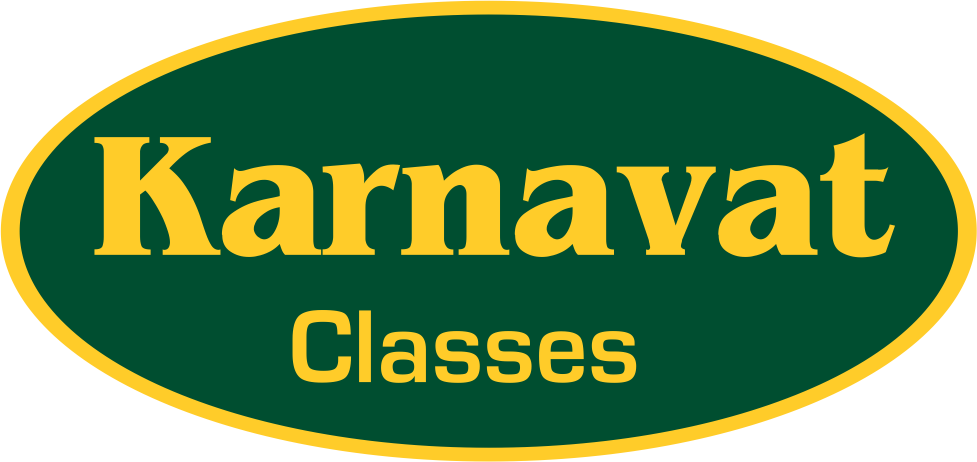 Karnavat classes
