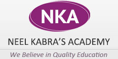 Neel Kabra Classes