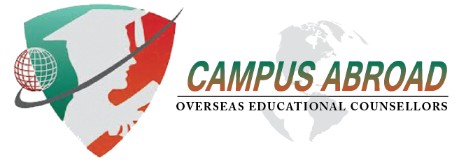 campus abroad overseas educational counsell