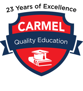Carmel Educational Group