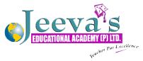 Jeevas Educational Academy Pvt. Ltd.