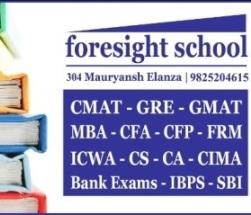 foresight school