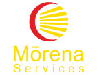 Morena Services Pvt Ltd