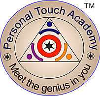 Personal Touch Academy