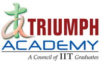 Triumph Classes
