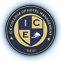 ICE College of Hotel Management