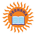 Deeksha Centre for Excellence Pvt. Ltd.