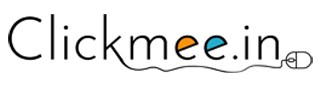 Clickmee Website Company