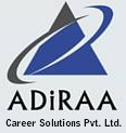 adiraa consulting pvt ltd