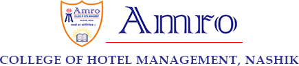 Amro College of Hotel Management