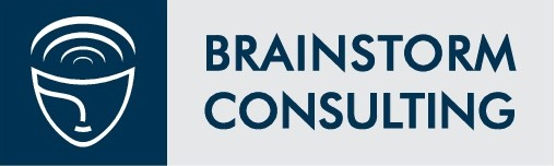 Brainstrom Consulting