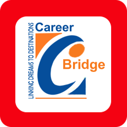 Career Bridge Group
