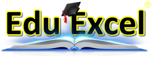 Excel SSC & Bank Classes