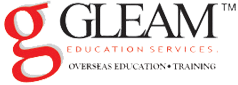 Gleam Educational Services - A Division of Gleam Recruits Pvt. Ltd.