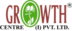 Growth centre P.V.T ltd