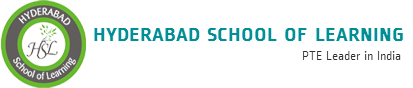 Hyderabad School of Learning