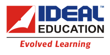 Ideal Classes Pvt. Ltd.