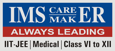 IMS CAREER MAKER PVT. LTD