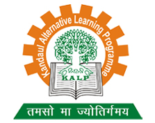 kalp education